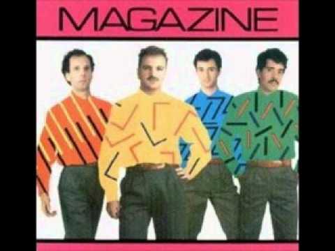 magazine-pau-na-marginal-participacao-may-east-em-1983-cesar-gavin