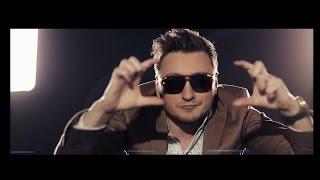 Nicolae Guta Si Susanu - Draga Mea OFICIAL VIDEO 2016