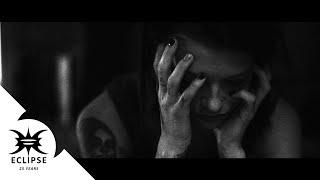 A Breach of Silence - Broken (official video)