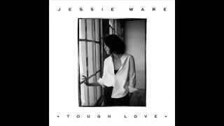 Jessie Ware • Sweetest Song •