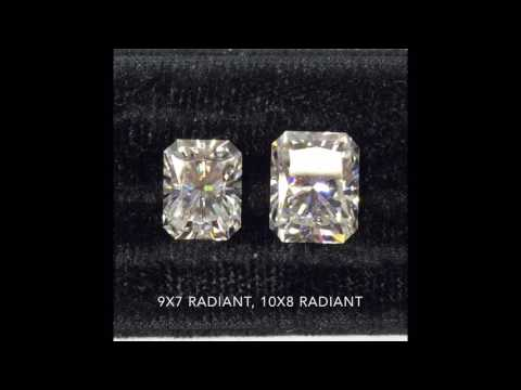 Diamond Gold Jewelry NYC Lauren B Jewelry New York