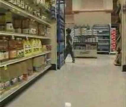 lost-in-the-supermarket-yourcrazy