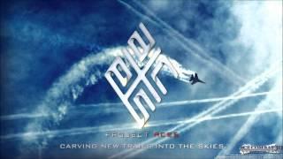 The Confusion - 12/61 - Ace Combat 3D Original Soundtrack