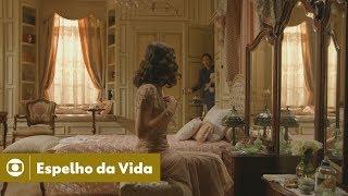 Espelho da Vida: capítulo 19 da novela, terça, 16 de outubro, na Globo