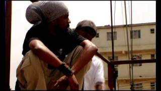 African Sunz - Lalala