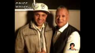 Bachata Night Fever Valentine Edition | LIVE in Concert GRISS | 14.02.2014