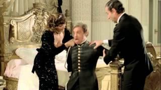 Le Guignolo (1980) - Mais ça fait deux minutes que t'as toussé!