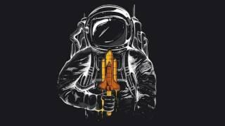 Blasterjaxx - Thunderdrums (Original Mix)