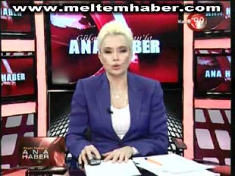KANAL 99 ANA HABER BÜLTENİ 29 MART 2012 PERŞEMBE