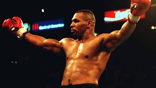 Remember the Name Mike Tyson