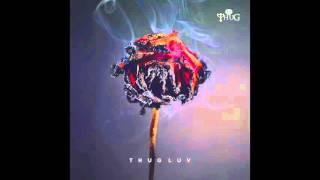 Diego Thug Part. Luiza Sonza - 04 - Tá Perdendo Tempo (Áudio) (+Download)