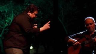 Ricardo Ribeiro - Sonho Fadista