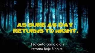 Música Completa de Wolfblood Lyrics (Legendado)