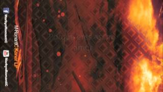 Koner LP-por que eres asi ♥★ M-RomantiC★♥2012 Love & Passion