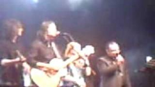 TATO ROKU WROCLAW 2009