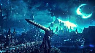 Dark Souls 3 GAMEPLAY Images Wallpapers UltraHD Screenshots Dark Souls 3 Wallpapers 2016