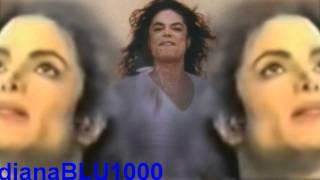 MICHAEL JACKSON-SHINING STAR