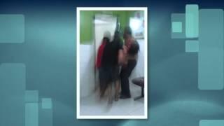 CASTELO: Vítima de estupro em Castelo do Piauí pode ter alta médica do HUT