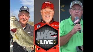 b9ee4bd01c781 Iaconelli s Best Bass Fishing Videos 2018
