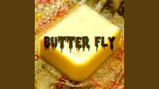 Butter Fly (Instrumental Version)
