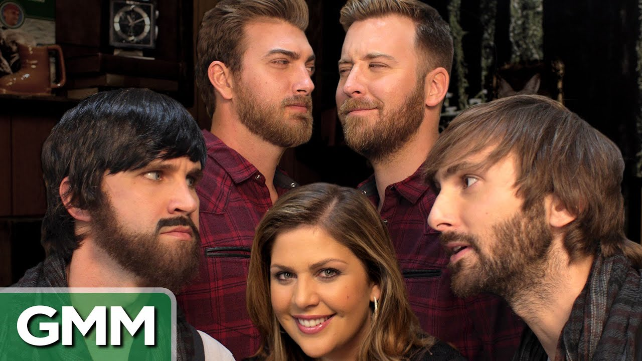 Groupon Discount Lady Antebellum Concert Tickets October 2018