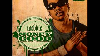 Webbie - All Dat Shit *2014*
