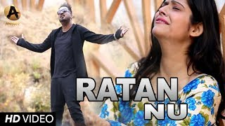Ratan Nu  (Full Song)   Gagan Sidhu   Punjabi Song 2017   Analog Records