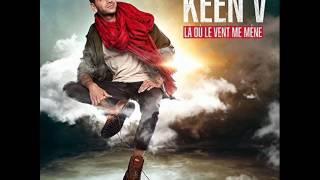 Keen'V ft Nawaach-Tout oublié (audio)