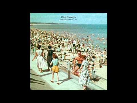 king-creosote-largs-long-figure-eleven