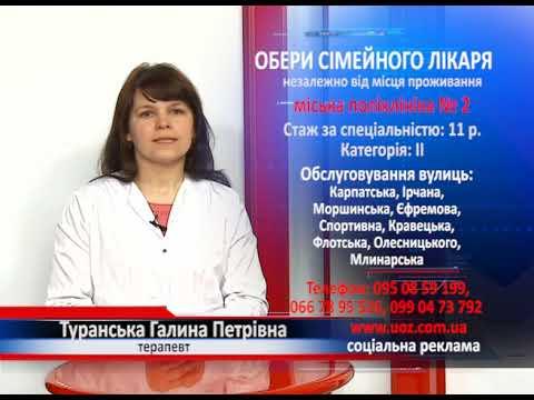мп2.15 Туранська Галина
