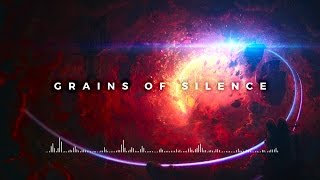 Revolt Production Music - Grains of Silence [Phenomenon]