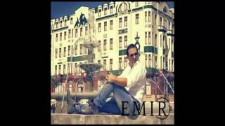 Emir Habibovic - Navika - (Audio 2014) HD