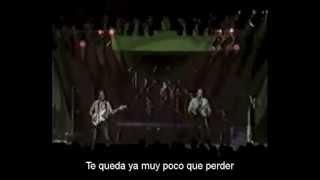 Princesa Equivocada - Ilegales (En Vivo)Album Directo 1986 [con Letra]