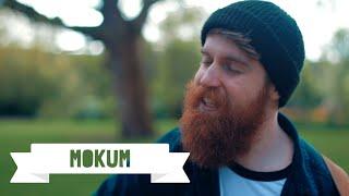 Adam Barnes - Old Shoes • Mokum Sessions #58