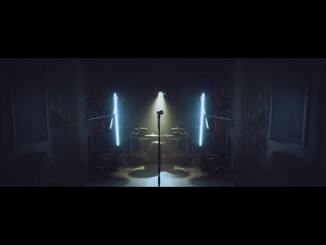 """""""Ahora es tarde"""" , nuevo single de Perdiendo los Papeles grabado y producido por José Caballero en Neo Music Box."""