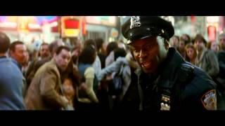 O Espetacular Homem Aranha 2 - A Ameaça de Electro: Times Square Teaser