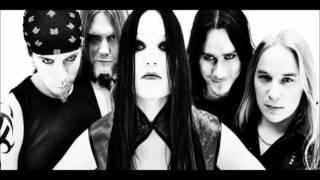 Nightwish - Wish I Had An Angel (Remix)