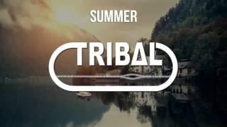 Calvin Harris   Summer Club Killers Festival Trap Remix ♠