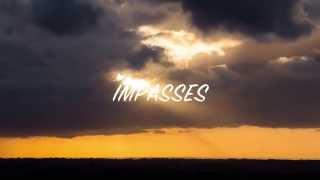 Vilão - Impasses ft. Bizzie (Prod. RichardBeats)