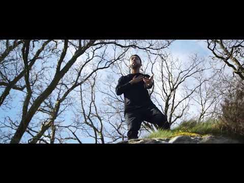 Hove Mere Naal Lyrics - The Prophec ft. IKKA (Rap)