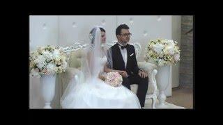 Bianca Alexa - Venim la altar (nunta)