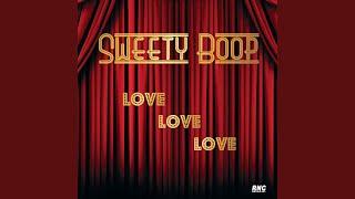 Love Love Love (Instrumental Version)
