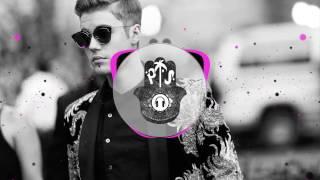 Justin Bieber - Love Yourself (D33pSoul Remix)