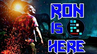 [Hindi] PUBG MOBILE GAME PLAY   LET'S HAVE SOME FUN#27