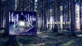 INFLUIR - Aliento de fe (Audio)