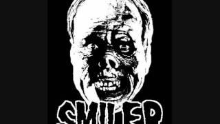 Smiler - Macho Homophobe