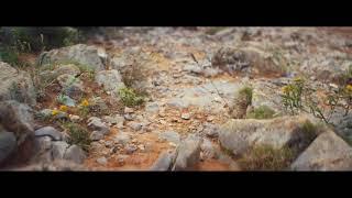 Kendji Girac - Pour Oublier (clip Officiel)
