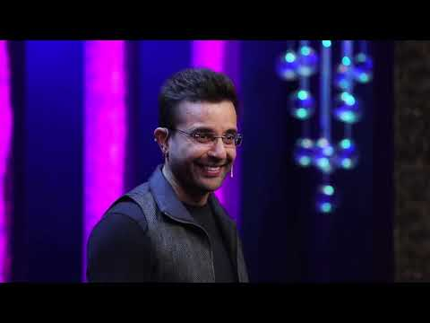 Download thumbnail for Stay 18 Forever By Sandeep Maheshwari - YouTube