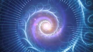 Cleanse Subconscious Negative Patterns ➤ Boost Positive & Creative Energy! Solfeggio 528Hz & 852Hz