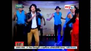 Pari Suj Poray Aj Bindaj Hoy Naj Mulic Videos